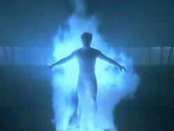 Sam (Quantum Leap).jpg