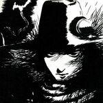 Vampire Hunter D - novel version.jpg