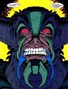 Yuga Khan (DC Comics)