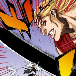 Kenpachi vs Gerard (Bleach).png