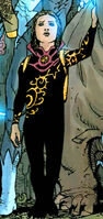 Luna Maximoff (Earth-616) from Son of M Vol 1 3