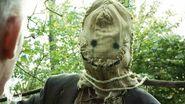 Scarecrow Crypt TV