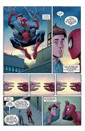 Spiderman & Peter
