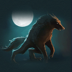 Werewolves Pottermore.png
