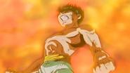 Yusuke Sacred Energy