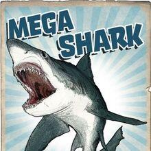 Mega Shark.jpeg