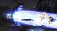 Zero Laser SSB4