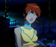 574px-Young Justice Tula