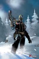 Deathlok-Prime