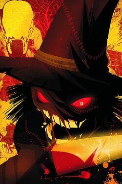 Scarecrow 0004.jpg