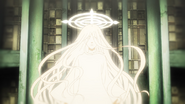 Aiwass (A Certain Magical Index)