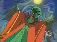 Aladdin Arbutus