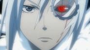 Allen Cursed Eye level 2