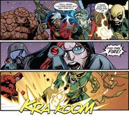 Chi Impact by Iron Fist (1)