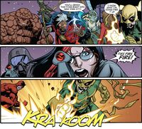 Chi Impact by Iron Fist (1)