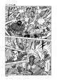 Goba's Swords Kingdom
