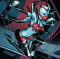 Itsy Bitsy (Earth-616) from Spider-Man Deadpool Vol 1 10 001