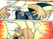 Paper (Teen Titans)
