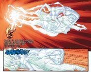 Spell Casting Marvel Comics (5)
