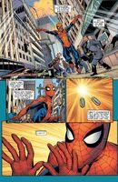 Spider-Man Chi