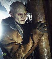 Jared Nomak (Blade II)