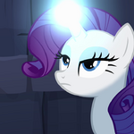 Rarity -can only imagine- S4E03.png