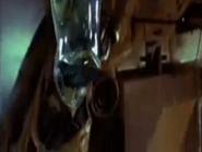 SMB film Bowser goop