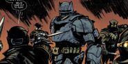 Batman-court-of-owls-armor