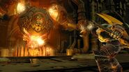 Darksiders-2-Xbox-One-review