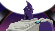 Despero (DC Animated Universe)