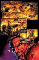 Peak Human Combat by Frank Castle (2)