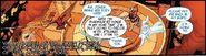 Spell Casting Marvel Comics (6)