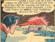 Superman-59-2