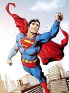 Superman - Copia (2)