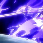 Kōga's spear.png