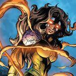 Melody Jacobs Threnody (Marvel Comics) (Earth-616) from Deadpool Assassin Vol 1 5 001.jpg