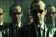 Agent-Smith-the-matrix-1954803-1280-1024