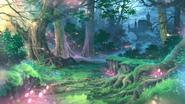 Fairy Kingdom - Valkyrie Crusade