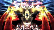 Master Unit Amaterasu