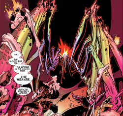 The Weaver (Legion Personality) (Earth-616).png