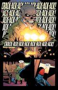Black Mask Gunmanship