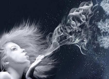Breath Manipulation