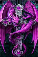 Dragons (1)