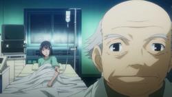 Heaven Canceller Saves Kikyo Yoshikawa.png