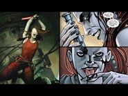 The Most Sadistic and Insane Bounty Hunter in Star Wars - Aurra Sing -Legends- - Star Wars Explained