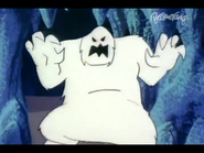 Giant Ghost