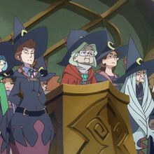 Witches Little Witch Academia.jpg