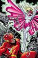 The Flash Vol 2 170 Magenta