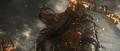 Yhorm the Giant Dark Souls III