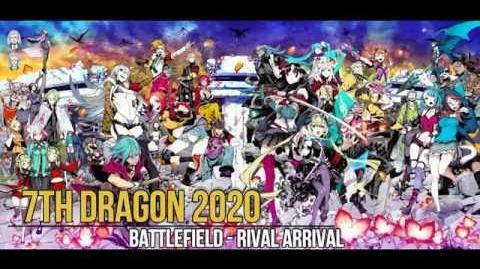 Favorite_VGM_62_-_Battlefield_-_Rival_Arrival_-_7th_Dragon_2020